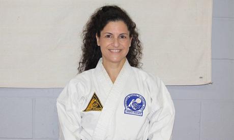 Biographies Malones Kenpo Karate